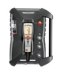 Блок анализатора Testo 350