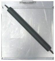 Стенд для измерения электризуемости тканей (к прибору СТ-01)