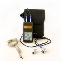Толщиномер ультразвуковой ТЭМП УТ1