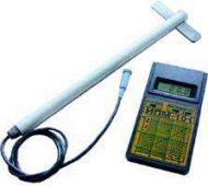 ИПМ-101М Измеритель напряжённости поля малогабаритный