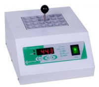 Термоблок ПЭ-4020 (14 гнезд d=21,5х85мм)