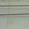 Модификации пробоотборного зонда «Атмосфера»