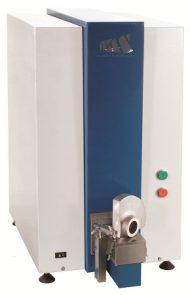 FOUNDRY-MASTER VIS компактный настольный оптико-эмиссионный спектрометр