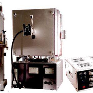 Экспресс-анализаторы на углерод АН-7529м, АН-7560м