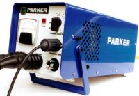Дефектоскоп Parker DA-1500