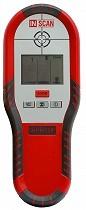 INFINITER InScan — сканер электропроводки