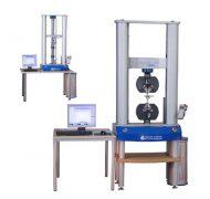 Универсальная испытательная машина Inspekt table 50-250 kN