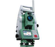 Тахеометр Leica TS15 M R400 5″