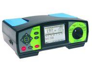 Metrel MI 2077 TeraOhm 5 kV Измеритель сопротивления изоляции напряжением до 5000 В