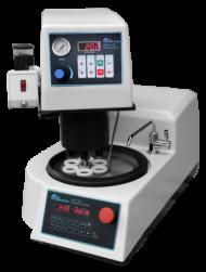 Автоматический однодисковый шлифовально-полировальный комплекс Femto-1100