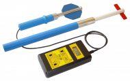 ЭСПИ-301А Измеритель напряженности электростатического поля