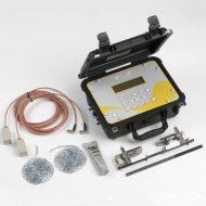 Ультразвуковой расходомер жидкости Portaflow 440IP