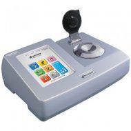 Рефрактометр RX 5000-i Plus