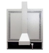 Муфельная печь SNOL 8,2/1100 с электронным терморегулятором