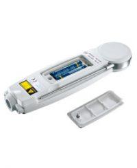 Пирометр Testo 104-IR - водонепроницаемый проникающий ИК-термометр