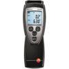 Testo 315-3 без Bluetooth - Анализатор CO/CO2 (0632 3153)