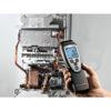 Testo 315-3 c Bluetooth - Анализатор CO/CO2 в окружающей среде (0632 3154)