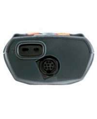 Testo 635-2 - Многофункциональный термогигрометр