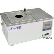 UT-4301E Баня водяная одноместная