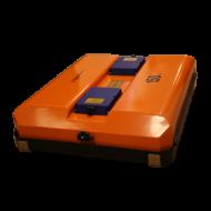 Антенный блок АБ-150МС3К