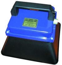 Антенный блок АБ-1700РС3