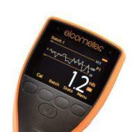 K0003238M204 Набор из трех метрических гребенок для измерения толщины мокрого слоя Elcometer 3238