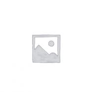 Набор модулей «Санитарная виброметрия ЭФБ-110В»