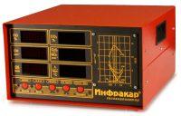 Газоанализатор «Инфракар М-3Т.01»