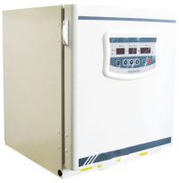 UT-8050 СО2 Инкубатор 50 л