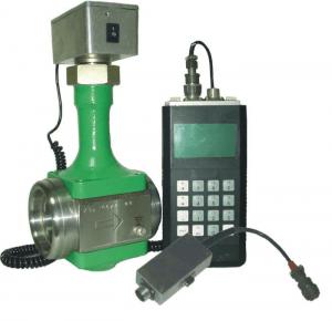 Расходомеры воды и жидкости