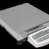 Платформенные весы ВПТ-12