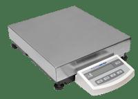 Платформенные весы ВПВ-52