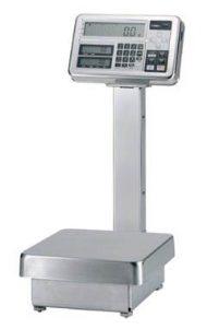 Лабораторные весы Vibra FS