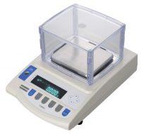 Лабораторные весы Vibra LN 223RCE