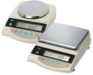 Лабораторные весы Vibra SJ