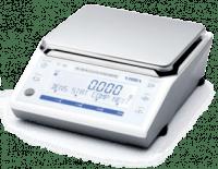 Аналитические весы Vibra ALE2202