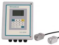 Расходомер SLD-800F «Лава»