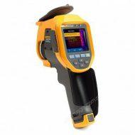 Тепловизор Fluke Ti450 Pro промышленный