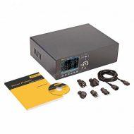 Анализатор качества электроэнергии Fluke N5K 6PP64IPR