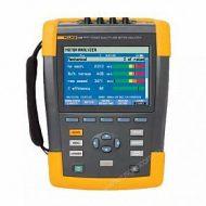Анализатор качества электроэнергии Fluke 430-II/MA
