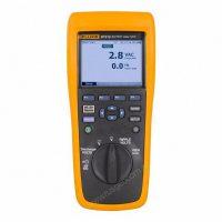 Анализатор батарей Fluke BT510