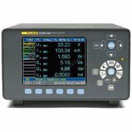 Анализатор качества электроэнергии Fluke N4K 1PP42