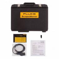 Комплект к осциллографу Fluke SCC120E