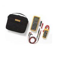 Беспроводная измерительная система Fluke CNX a3000