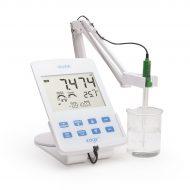 HI2002-02 pH-метр серии edge