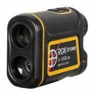 Дальномер RGK D1000