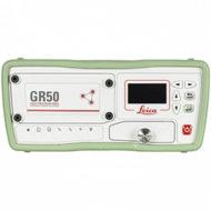 GNSS приёмник GPS Leica GR50