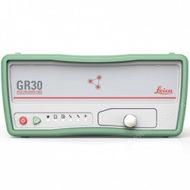 GNSS приёмник GPS Leica GR30