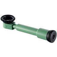 Окулярная насадка Leica GFZ4T