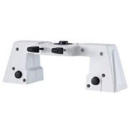 Адаптер Leica GAD110
